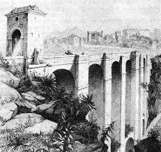 ponte clementino 2
