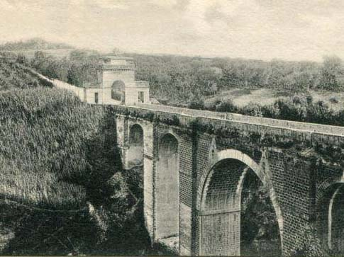 porta-ponte-clementino