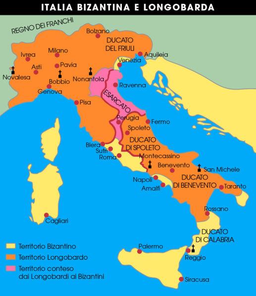 517px-Mappa_italia_bizantina_e_longobarda.jpg